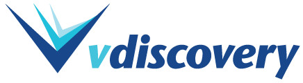 vdiscovery